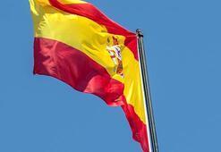 İspanya'dan AB'ye uyarı: Yaptırım değil, Türkiye ile diplomasi zamanı