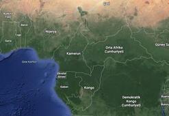 Kamerunda yerel seçim tarihi bir kez daha uzatıldı