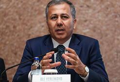 İstanbulda Sıfır Atık projesinin ikinci toplantısı yapıldı