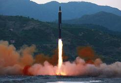 Kuzey Kore nükleer testlere yeniden başlayabilir