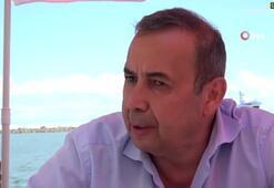 Başkan Uyanık: Ahmethan Köse ile anlaştık