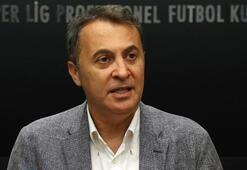 Kulüpler Birliğinden yayıncı kuruluş açıklaması