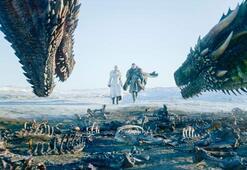 Resmen açıklandı Game of Thrones 32 dalda aday oldu