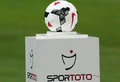 Süper Lig kura çekimi saat kaçta 2019-2020 Süper Lig sezonu ne zaman başlıyor