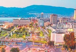 Türkiye'nin en güçlü 2. markası