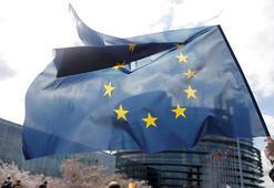 Euro Bölgesinde enflasyon haziranda arttı