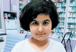 TBMMden Rabia Naz kararı Kabul edildi