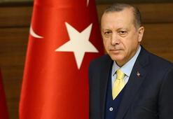 Son dakika: Cumhurbaşkanı Erdoğandan Erbildeki saldırıya ilişkin açıklama