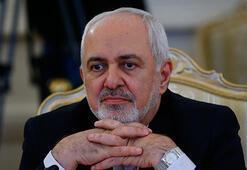 İrandan Silah satan olmayınca kendimiz ürettik açıklaması