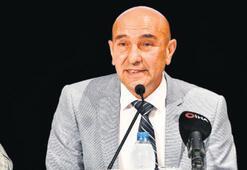 İzmirliler, tarımı masaya yatırıyor