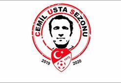 Spor Toto Süper Ligde fikstür çekimi Yapıldı İşte derbi haftaları...