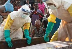 Son dakika | Ebola salgını nedeniyle küresel acil durum ilan edildi