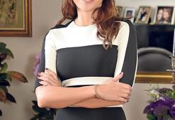 Danone Global'e Türk yönetici atandı