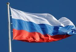 Rusya ile dengeli ticaret modeli gerekiyor
