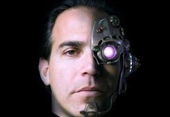 Terminatorler geliyor: Yarı insan yarı robot varlıkların çağı