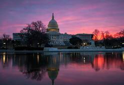 Temsilciler Meclisinden Trumpa bir rest daha Üçüncü kez onayladılar
