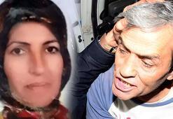 25 yıllık hapis cezası, müebbette çevrildi