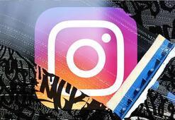 Instagram beğeni sayısını gizlemeye başladı