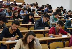 ÖSYM duyurdu: İşte 2019 KPSS, ÖABT sınav giriş belgeleri