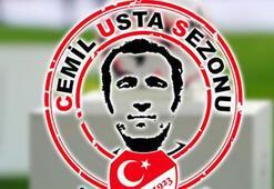 Spor Toto Süper Ligde perde 16 Ağustosta açılacak