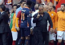 Tahkim Kurulu, Fatih Terimin 3 maçlık cezasını onadı