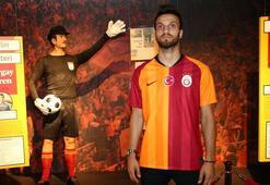 Okan Kocuk kimdir, kaç yaşında, nereli Galatasarayın yeni transferi Okan Kocuk hangi mevkide oynuyor