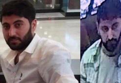 Erbil'deki saldırının faillerin birinin kimliği açıklandı