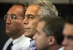 ABDli milyarder Epsteinın kefalet talebi reddedildi