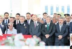 Erbil suikastını ortak komisyon soruşturacak