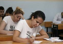 KPSS Alan Bilgisi sınavları yarın saat kaçta başlayacak KPSS sınav giriş belgesi