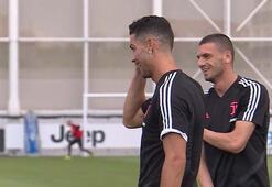Milan istedi, Juve, Merihin bonservisini açıkladı...