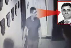 FETÖcü Kemal Batmaza hücre cezası