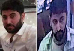O terörist HDPli vekilin kardeşi