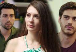 Afili Aşk 7. bölüm fragmanı yayınlandı Ayşeye sürpriz talip...