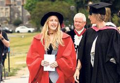 Dr. Goulding