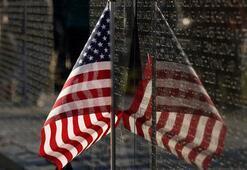 ABD Arjantin saldırısının sorumlusunu yaptırım listesine aldı