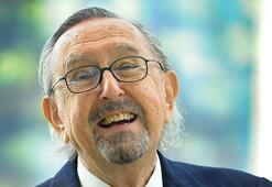 Arjantinli ünlü mimar Cesar Pelli hayatını kaybetti