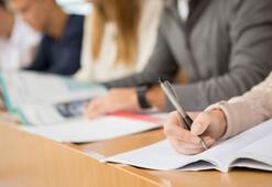 KPSS Alan Bilgisi sınavları saat kaçta başlayacak KPSS sınav giriş belegesi sorgulama