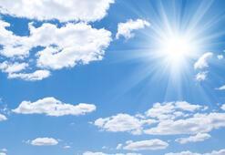Hava durumu | Ankara, İstanbul, İzmir hava durumu bilgileri
