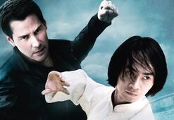 Tai Chi dövüşçüsü (Man Of Tai Chi) filmi konusu ve başrol oyuncuları