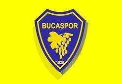 Bucaspora büyük şok
