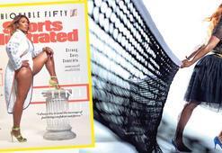 'En Şık' Serena