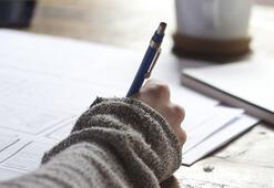 KPSS Alan Bilgisi 2. gün sınavı saat kaçta başlayacak