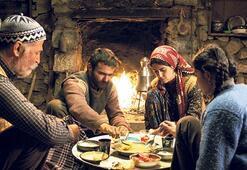 'Kız Kardeşler'  Saraybosna'da