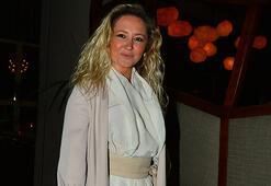 Pınar Aylin: Hayatı erkek gibi yaşarım