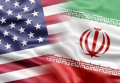 İrandan ABD ve yabancı ülke casuslarını gözaltına aldık açıklaması