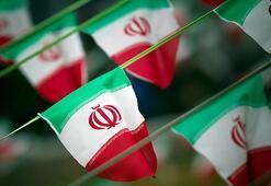 İrandan yeni açıklama: Cevap verdik