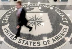 Son dakika... İran: CIAin ajan çemberini ortaya çıkardık, bazıları idam edilecek