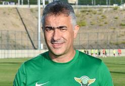 Akhisarsporda 2 transfer sözü