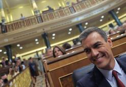 İspanya, tarihindeki ilk koalisyon hükümetine çok yaklaştı
